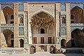 Ganjali Khan Complex 13961227 09.jpg