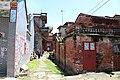 Gaoyao, Zhaoqing, Guangdong, China - panoramio (103).jpg