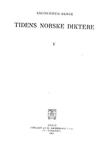 File:Garborg - Haugtussa.djvu
