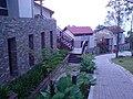 Garden Resort Regency Heights Jerai Mount - panoramio.jpg