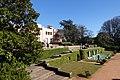 Garden Serralves (9).jpg