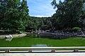 Garden of Fragrant Hill Hotel (20170825140247).jpg