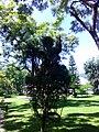 Gardens in Poliforum Mier y Pesado 02.jpg