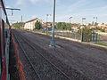 Gare-de-Corbeil-Essonnes - 2012-10-01 - IMG 3351.jpg