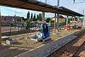 Gare-de-Corbeil-Essonnes - 20130515 193157.jpg