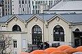 Gare Perrache Lyon 8.jpg