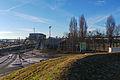 Gare de Créteil-Pompadour - 20131216 105057.jpg