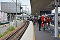 Gare de Créteil-Pompadour DSC 1183 (49643916863).jpg