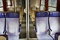 Gare de Modane - Z9512-i - IMG 1034.jpg