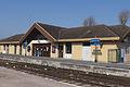 Gare de Provins - IMG 1090.jpg