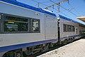 Gare de Saint-Rambert d'Albon - 2018-08-28 - IMG 8800.jpg