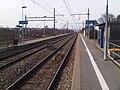 Gare de Vernier-Meyrin.jpg