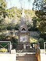 Garlenda-monumento ai caduti.jpg
