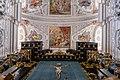 Garsten Pfarrkirche Chor Joch 2 total.jpg