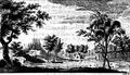 Gartenkunst vol1 p211 Hirschfeld.png