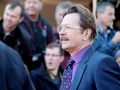 Gary Oldman at the London premiere of Tinker Tailor Soldier Spy (5).png