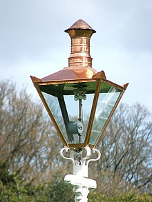 Gaslicht - Wikipedia