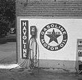 Gas station LOC fsa.8b38880.jpg