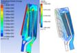 Gas turbine internal cooling model .png