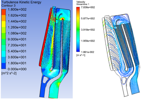 Gas turbine internal cooling model .png