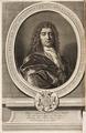 Gaspard-de-Réal-de-Curban-Balthasar-de-Burle-La-science-du-gouvernement MG 1117.tif