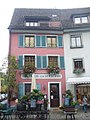 Gasthaus zum Hirschen - geo.hlipp.de - 22573.jpg