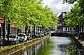 Gasthuislaan, Delft (2012) - panoramio.jpg