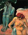 Gauguin 1889 La Vie et la Mort.jpg