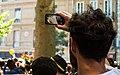 GayPride 2015, Toulouse cvg 1291.jpg