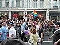 Gay Pride (5897416087).jpg