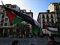 Gaza Donostia protesta 2018 4.jpg