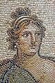 Gaziantep Zeugma Museum Methiokos mosaic 8193.jpg