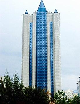 Gazprom Headquarters.jpg