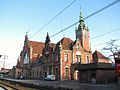 Gdańsk Główny (5).JPG