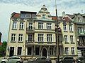 Gdańsk ulica Jesionowa 1.JPG