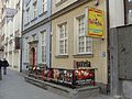 Gdańsk ulica Tkacka 7–8.JPG