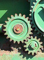 external image 150px-Gears_large.jpg