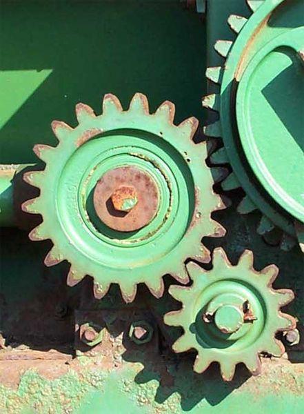 File:Gears large.jpg
