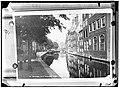 Gebroeders van Rijkom, Afb B00000031277.jpg