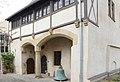Geburtshaus Luther - panoramio (2).jpg