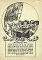 Geburtstagskarte Siegfried Wagner 1929.jpg