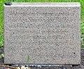 Gedenkstein Landsberger Allee 563 (Marza) Befreiung Berlins.jpg