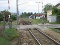 Gedersdorf-Bf-03.jpg