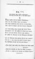 Gedichte Rellstab 1827 090.png