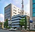 Gedung Bank Mitsubish-UFJ (26789620713).jpg