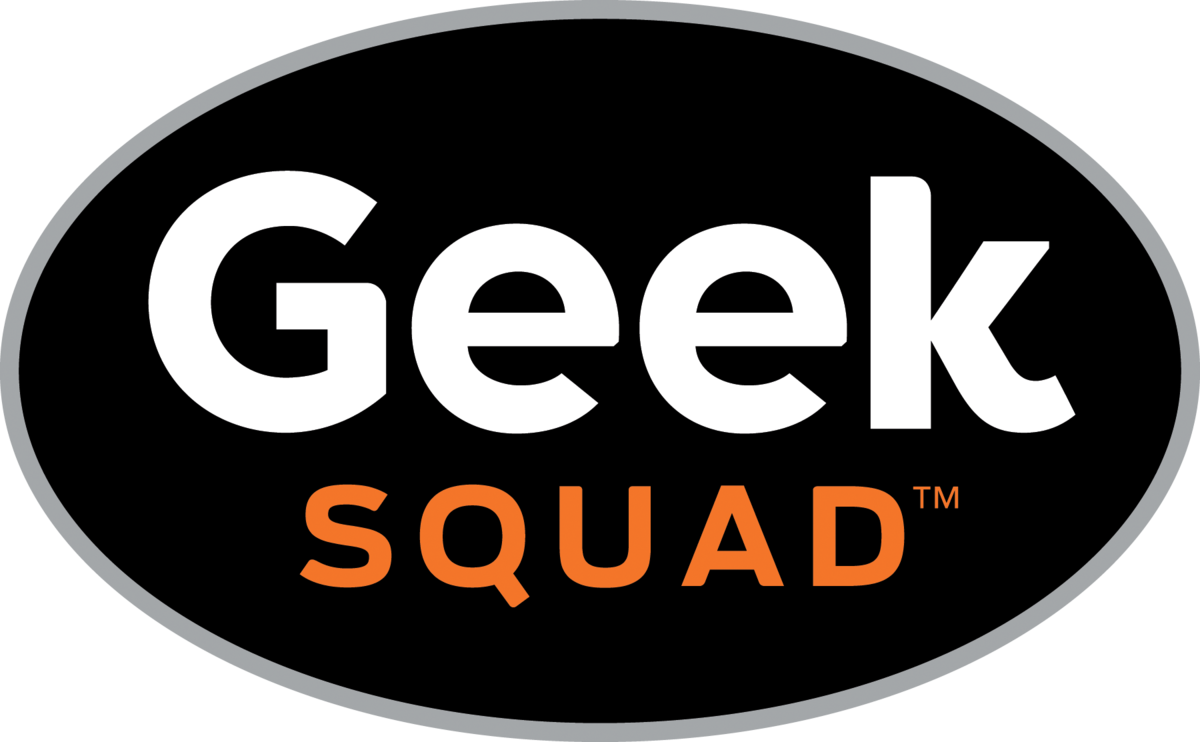 geek squad wikipedia