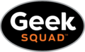 Geek Squad logo.png
