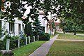 Gehrden-Ringstraße-1.jpg
