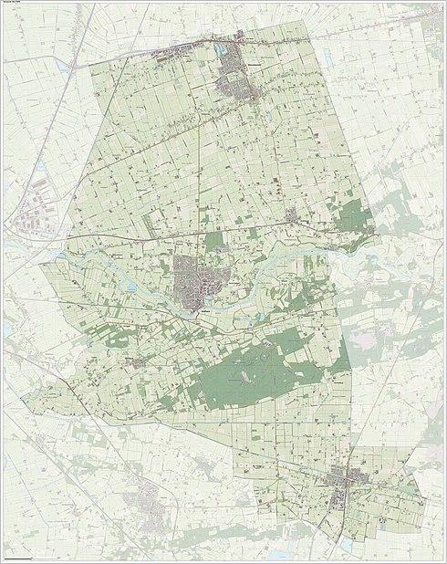 Dalfsen Wikipedia