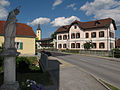 Gemeinde übersbach.jpg